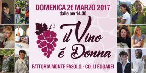 Il vino e_ Donna-1200x600